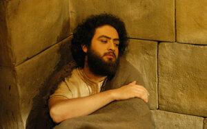 یوسف پیامبر