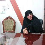 مدرسه تبلیغات اسلامی خواهران