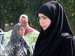 تازه مسلمان تاجیک