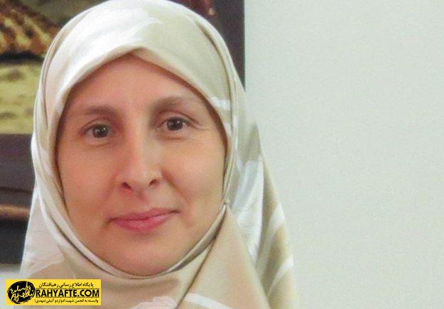 ماریا گراتزیا ریوندینو