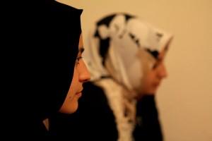 headscarf-300x200