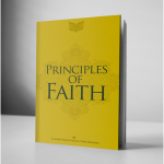 Principles of Faith