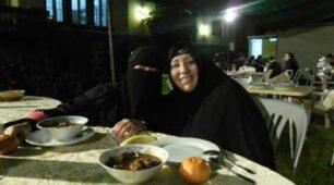 ramadan en peru 02