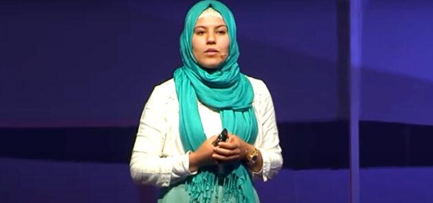 el hiyab