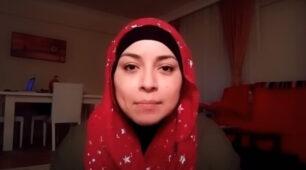 Gris Aminah