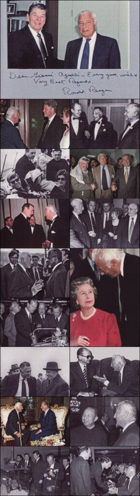 Agnelli-Presidents.1