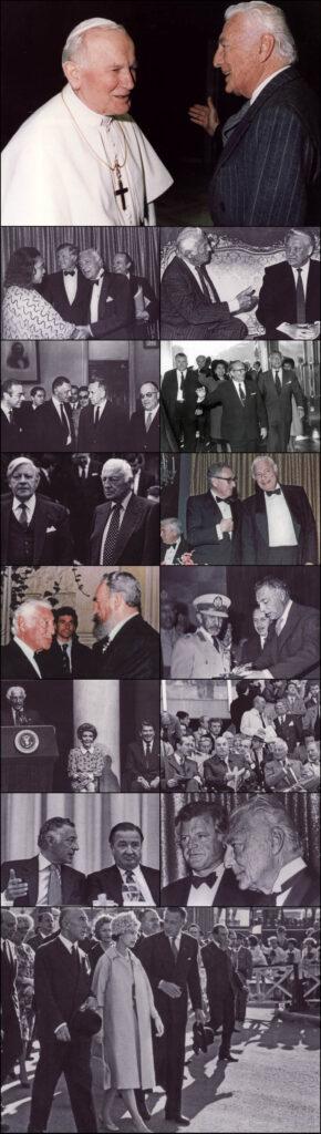 Agnelli-Presidents2
