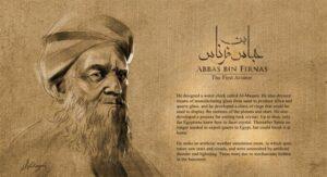 18420162Abbas-Ibn-Firnas-About