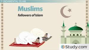 سفر مسلمانان به اروپا اسلام