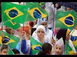 اسلام در آمریکای لاتین