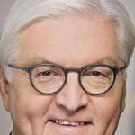رئیس جمهور آلمان= مسیحی