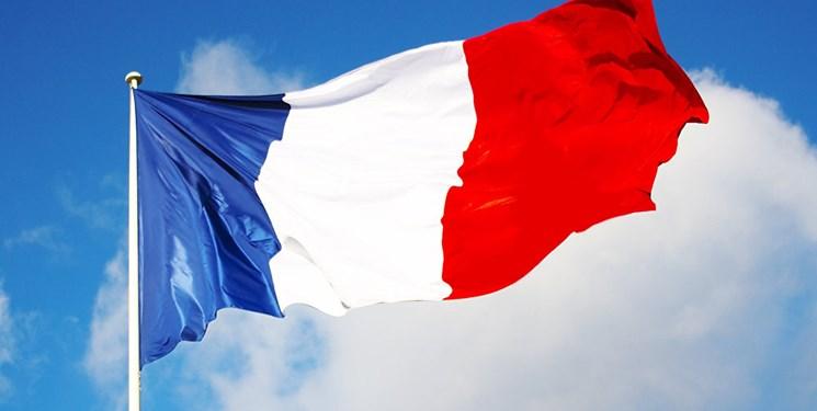فرانسه-آزادی-روسری-ورزشی