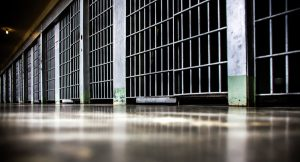 ماریا-زندانی مسیحی-تازه مسلمان