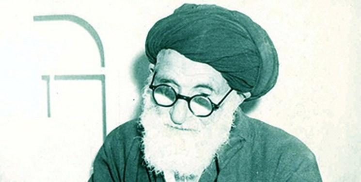 نماینده مجلس-بیمارستان فیروزآبادی