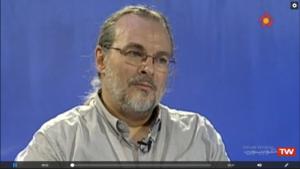 پروفسور کریستین بونو